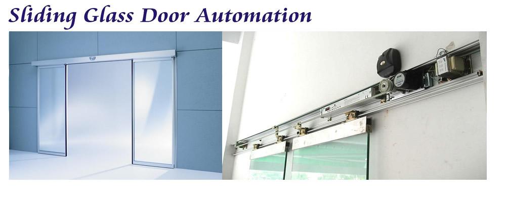Sliding Glass Door Fad Future Automation Design